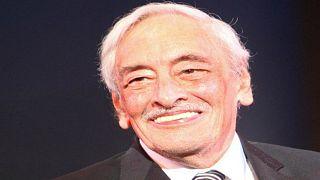 رحيل الفنان المصري القدير جميل راتب عن عمر يناهز 92 عاما