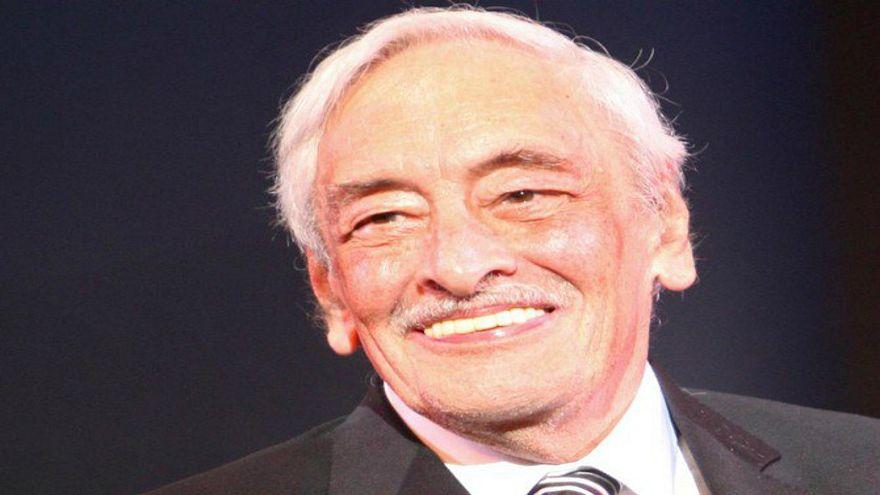 a574b9441738a رحيل الفنان المصري القدير جميل راتب عن عمر يناهز 92 عاما