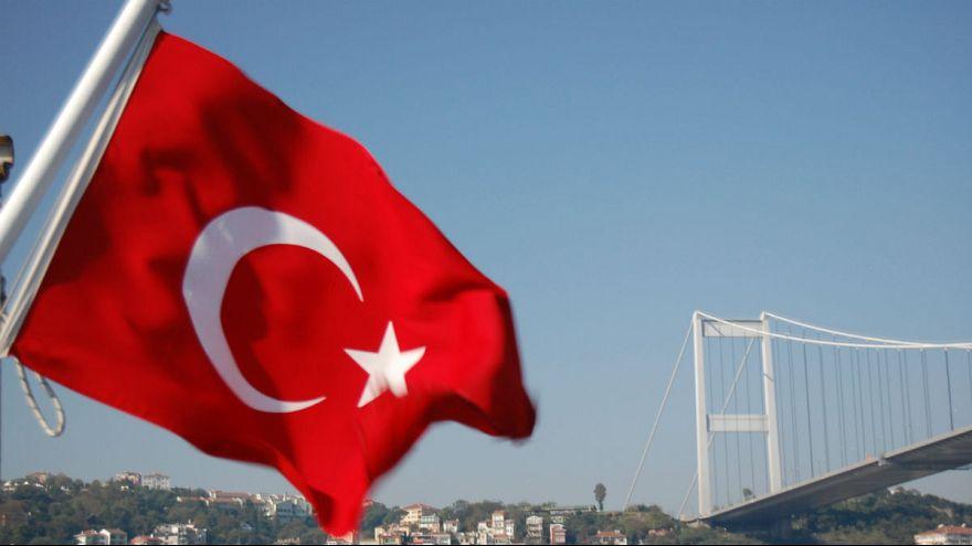 با چند هزار دلار میتوانید پاسپورت ترکیه داشته باشید؟