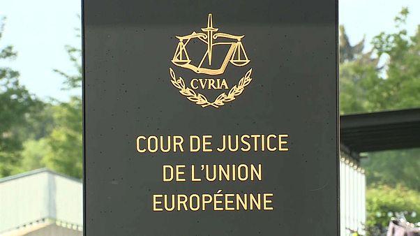 Brexit: mandato d'arresto europeo finché il Regno Unito è parte dell'UE