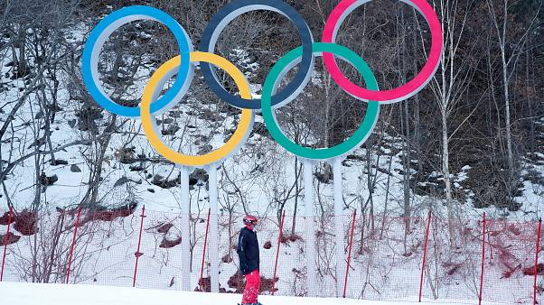 Turin out: Italy moves forward with joint-Milan and Cortina d'Ampezzo Olympic bid