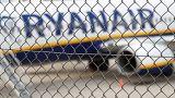 Belçikalı sendikadan Ryanair'ın teklifine ret, şirket çalışanları 28 Eylül'de greve gidecek