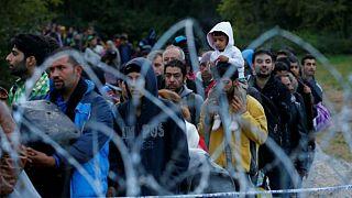 مجارستان: نمیگذاریم حتی یک مهاجر غیرقانونی وارد کشورمان شود