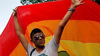 Rumanía anuncia referéndum para obstaculizar las uniones homosexuales
