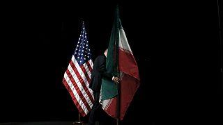 رییس «گروه اقدام ایران»: واشنگتن در پی مذاکره با تهران است
