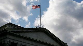 الخارجية الأمريكية: الهجمات الإرهابية تراجعت على مستوى العالم بنسبة 23%
