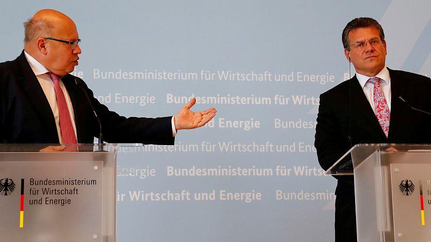 ألمانيا تبيع أسلحة للسعودية رغم تعهد سابق بحظرها على الدول المتنازعة في اليمن