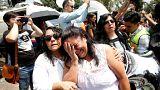 ¿Dónde están los fondos para la reconstrucción un año después del terremoto en México?