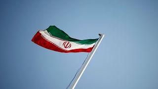 İran BM'den İsrail'i uyarmasını istedi; Tel Aviv'den yanıt gecikmedi