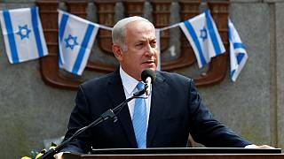 اسرائيل خواهان برخورد آژانس انرژی اتمی با برنامه هستهای ایران شد