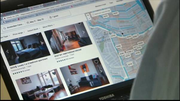 Find prices displayed on Airbnb's website misleading? They're about to change