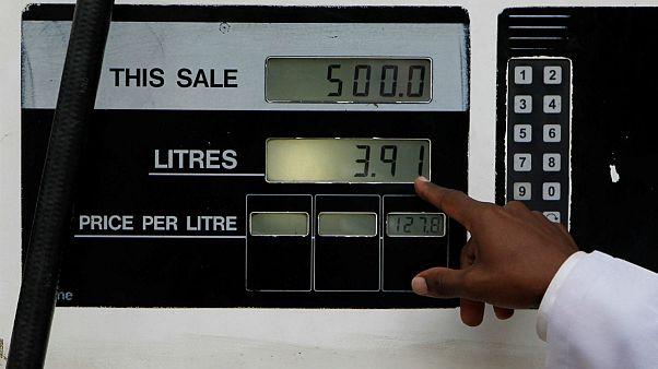 بنزین در ایران؛ ارزانتر از اسپانیا و گرانتر از فرانسه