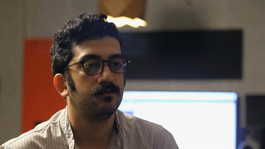 Middle East: l'urlo contro la guerra di un collettivo di musicisti mediorientali