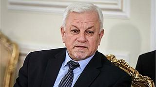 راجحالموسوی، سفیر عراق در ایران، به بغداد احضار شد