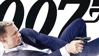 کارگردان جیمز باند جدید مشخص شد