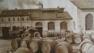 Video: Pilsen müzesi, Pilsen, Çek Cumhuriyeti