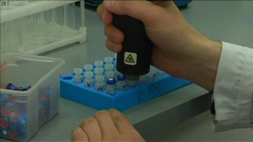 Sport's top doping agency to lift ban on Russia's doping agency
