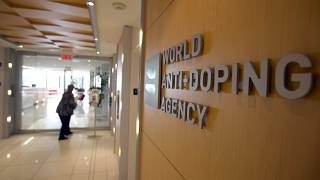 WADA: Άρση αποκλεισμού της Ρωσικής Υπηρεσίας Αντιντόπινγκ