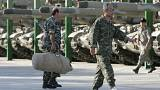 Κύπρος: Αλλάζει ο θεσμός της εφεδρείας  - Τι πρέπει να γνωρίζετε