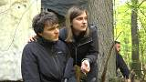 """Räumung des Hambacher Forsts: """"zulässig, aber absurd"""""""
