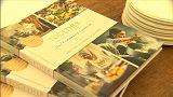 شاهد: والدة ميغان دوقة ساسكس تنضم لابنتها لإصدار كتاب طهي من غرينفيل