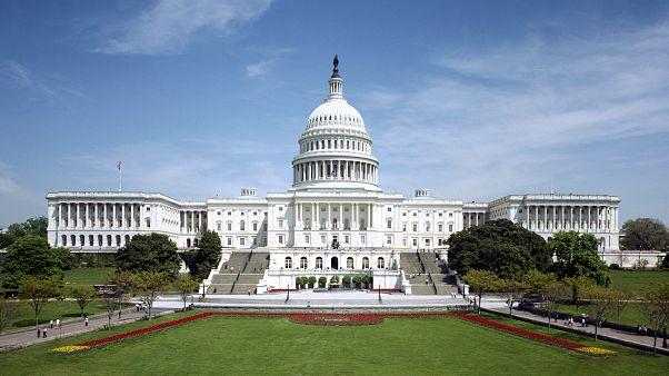 تنش واشنگتن و تهران؛ تیم ترامپ در کنگره آمریکا حاضر میشود