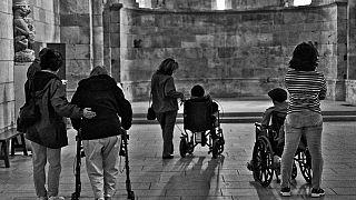 Tedavisi bulunamayan Alzheimer ile ilgili ne biliyoruz?