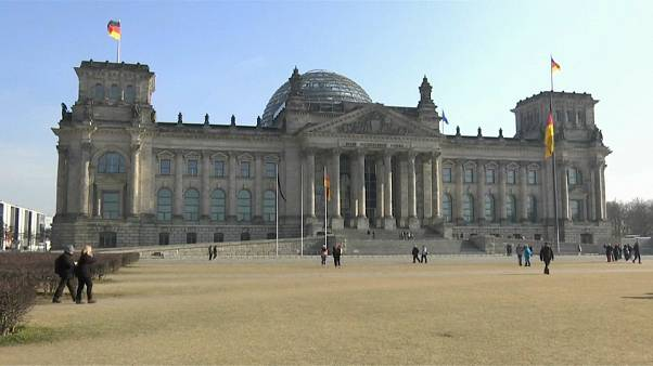 Germania, sondaggio choc: Afd secondo partito