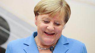 """ألمانيا: """"من المحتمل إتمام صفقة اللاجئين مع إيطاليا قريباً"""""""