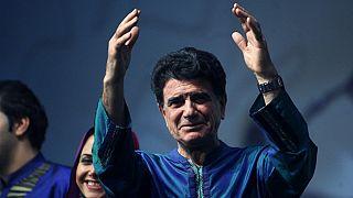 یکم مهر ماه؛ زادروز محمدرضا شجریان، استاد آواز موسیقی اصیل ایران