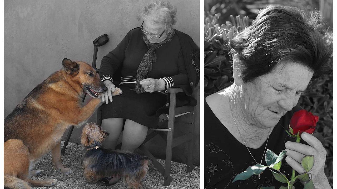 Παγκόσμια Ημέρα Αλτσχάιμερ: «Σιωπηλοί Ήχοι»