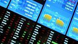 بورصة يابانية تخسر 62 مليون دولار بعد سرقة عملات رقمية منها
