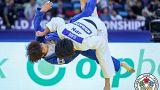 Abe Uta gegen Ai Shishime
