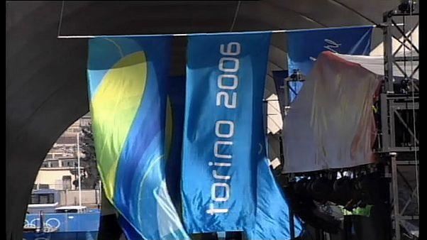 """Olimpiadi, Giorgetti: """"Vicenda chiusa"""""""