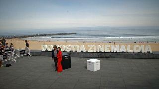 Comienza un Festival de San Sebastián renovado y en forma