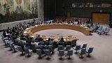 شمارش معکوس برای شورای امنیت؛ از توئیتهای ظریف تا جلسه برای حفظ برجام