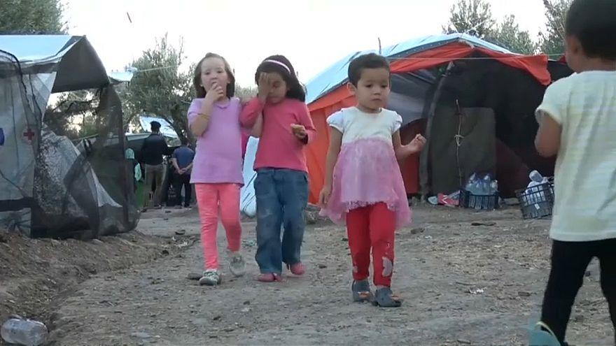 UNICEF бьет тревогу