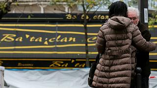 إلغاء حفل لمغني راب فرنسي مسلم بمسرح الباتاكلان بعد اعتراضات يمينية