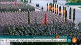 إيران: منفذو هجوم الأهواز تلقوا تدريبا في دولتين خليجيتين ولهم صلة بأمريكا وإسرائيل