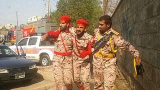 حمله خونین اهواز؛ واکنش مقامات ایرانی و خارجی
