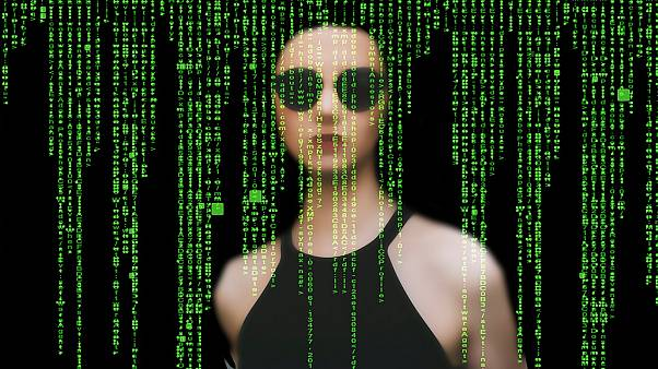 The Matrix filmi gerçeğe dönüşüyor: Beyne doğrudan bilgi yüklemek mümkün mü?