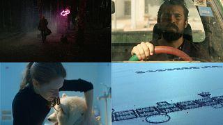 41ο Φεστιβάλ Δράμας: Οι ελληνικές ταινίες που ξεχωρίσαμε