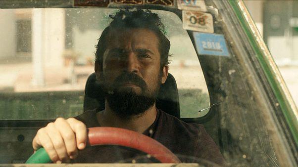 41ο Φεστιβάλ Δράμας: Στην ταινία «Άβανος» ο Χρυσός Διόνυσος