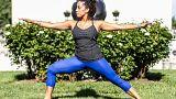 دراسة : دقيقتان من التمارين الصعبة تعود عليك بنفس فوائد ثلاثين دقيقة معتدلة!
