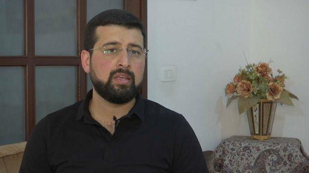 """محلل سياسي :إيران سترد على هجوم الأهواز والرد سيكون """" قريباً وحازماً """""""