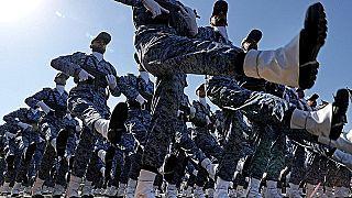 Attacco a parata militare, Iran: risponderemo