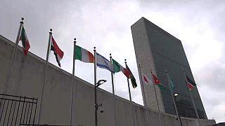 Discurso de Trump vai marcar assembleia da ONU