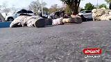 Iran: ISIS pubblica il video degli attentatori