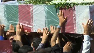 Iran: numerosi arresti per l'attacco di Ahvaz