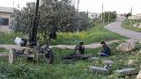 Suriyeli muhaliflerden İdlib mutabakatına ihtiyatlı destek: Parmağımız tetikte olacak